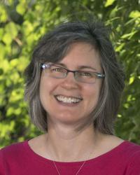 Jeannette M. Tokarz