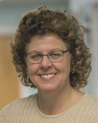 Lori L. Trask