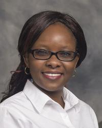 Emmah Wanjiru