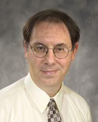 Bruce David Waslick