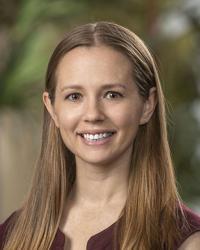 Megan M. Weatherborn