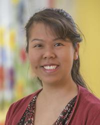 Ngoc-Quynh Nguyen Wells