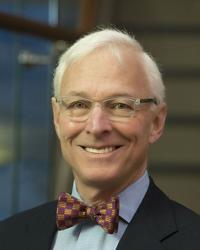 Steven M. Wenner