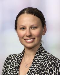 Lindsay M. West