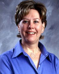 Katherine F. Williamson