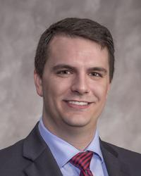 Daniel L. Winters