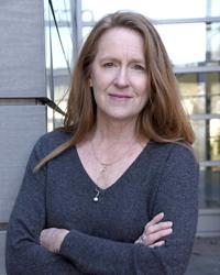 Jeannette M Wolfe