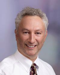 Richard L. Woller