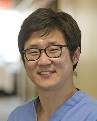Ho Jun Yun