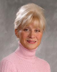 Carol A. Zimmermann