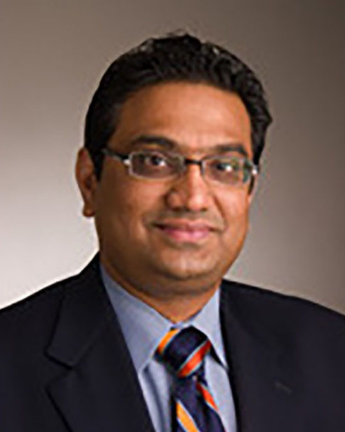 Dr  Balaji Padmanaba Athreya, MD - Springfield, MA - Nephrology