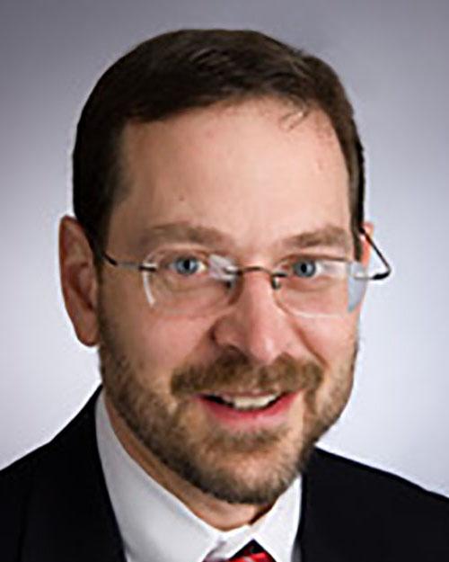 Dr  Jonathan Slater, MD - Springfield, MA - Nephrology