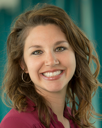 Shelby Towner, NP - South Bend, IN - Hospital Medicine