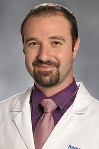 Scott medical centru de pierdere în greutate comentarii |