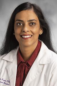 Internal Medicine Find A Doctor Beaumont Health