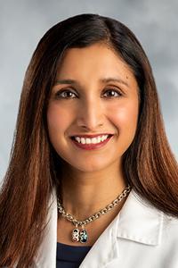 Photo of Dr. Padmanbhan