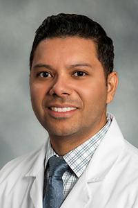 Dr  Jahir E Ramos, DO - Dearborn, MI - Nephrology - Request Appointment