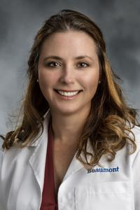 Photo of Dr. Rappe