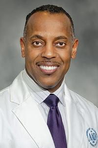 Dr  David V Spurlin, MD - Birmingham, MI - Dermatology - Request