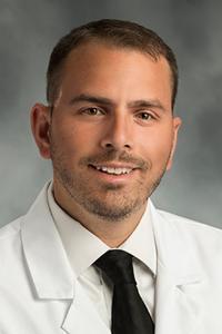 Photo of Dr. Zuska