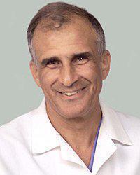 Raafat Z. Abdel-Misih, MD
