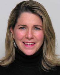 Michelle B. Kelly, PA-C