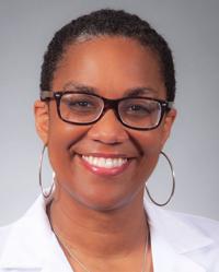 Dawn J. Leonard, MD