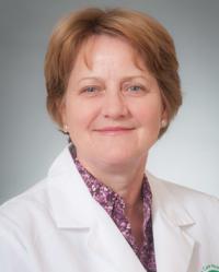 Cindy Nevara, WHNP