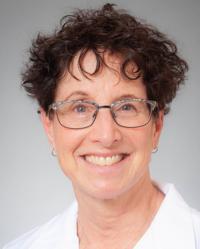 Susan Roth, MD