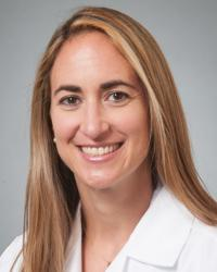 Jennifer P. Rowland, MD