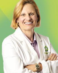 Katherine A. Sahm, MD