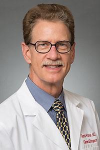 Dennis R. Witmer, MD