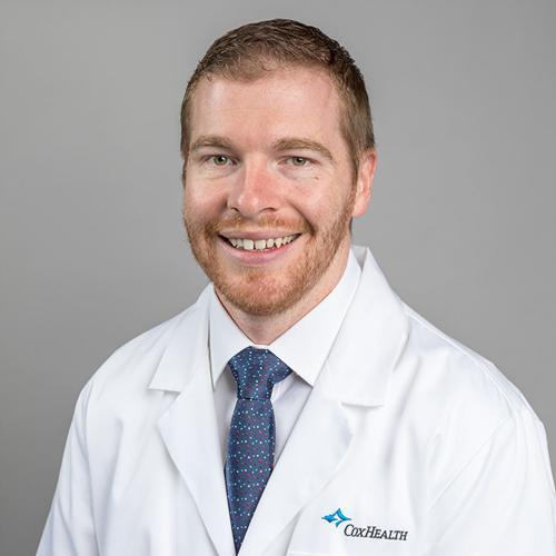 Daniel Allen Bravin, MD