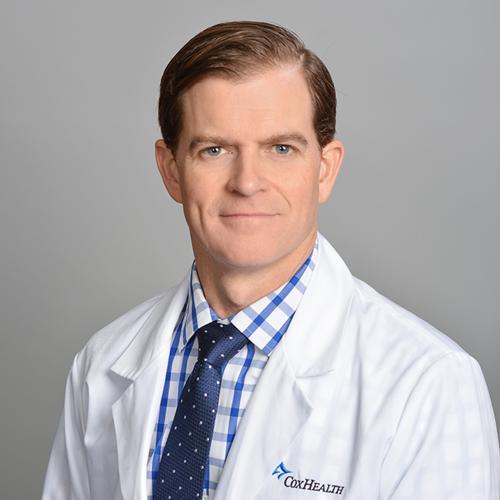 William Hayward Duncan, MD