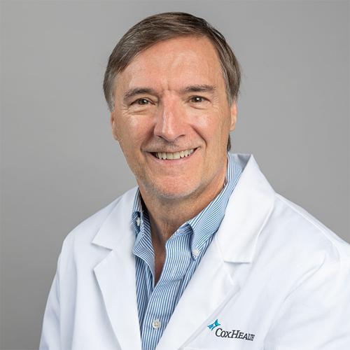Scott Alllen Estrem, MD