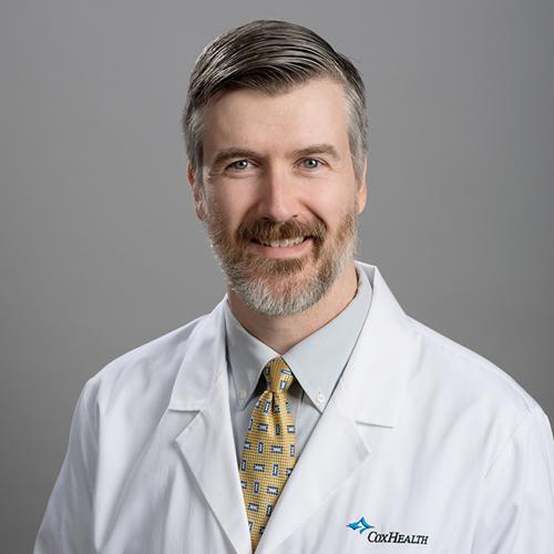 John Kendall Ethridge, Jr., MD