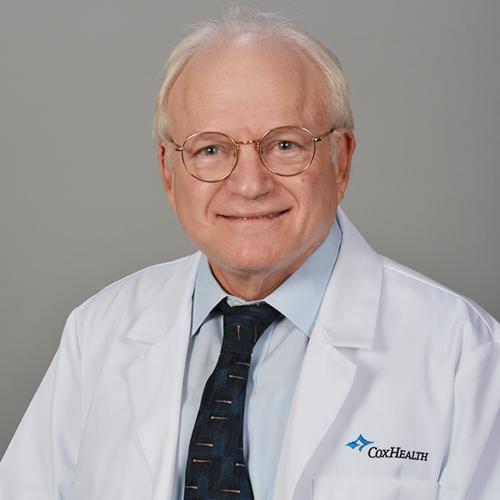 Jeffrey Stuart Greenspoon, MD