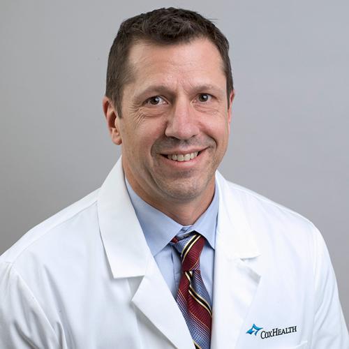Stephen Cade Kuehn, MD