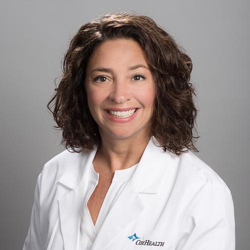Daphne R. LeMon, MD