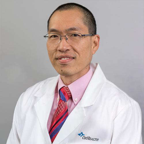 Dennis Ng, MD