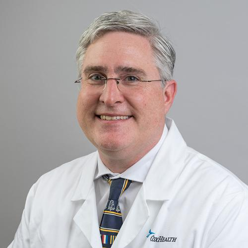 James Briggs Rice, III, MD