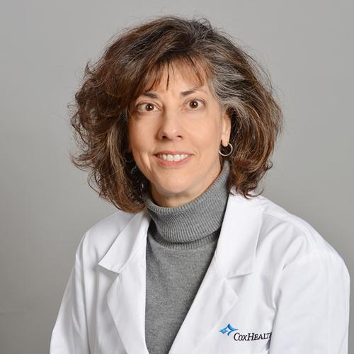 Donna Marie Roberts, MD