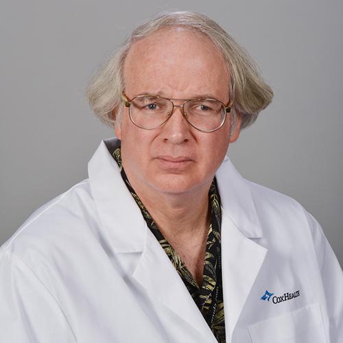William Karl Rosen, MD