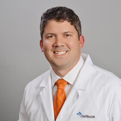Jacob Edward Smith, MD