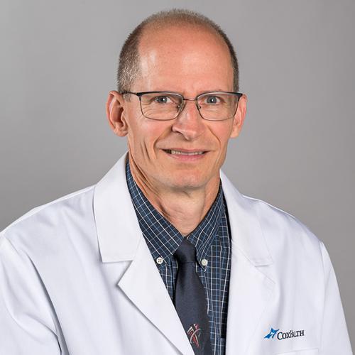 Nolan C. Snider, MD