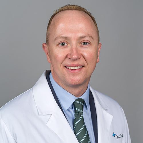Rex Eugene Taber, MD