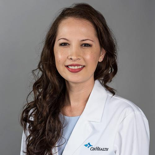 Clairese Mabalot-Rykbos Webb, MD