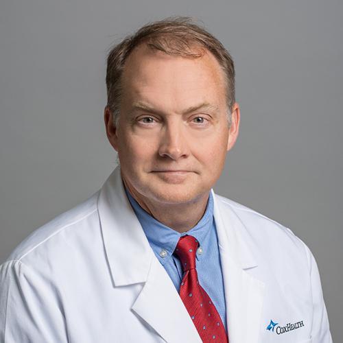 William T. Wester, MD