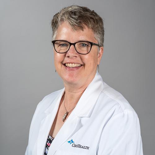Rebecca L Wiley, MD