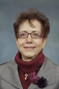 Photo of Carmen A Angles, MD